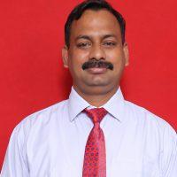 Mukesh Kumar Gupta