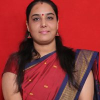 Swati Mathur