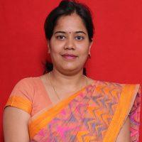 Vidhi Tyagi