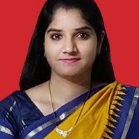 Dr Richa Sharma