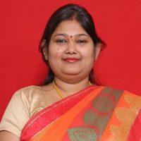 Deepika Varshney