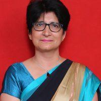 Madhu Arora