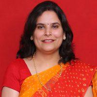 Namita Garg