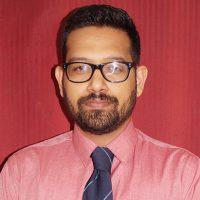 Anurag Tiruwa