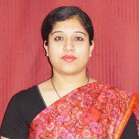 Bhawna Manyal