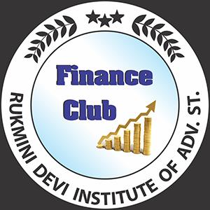 Finance Club lego-1
