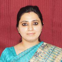 Rupakshi Gaur