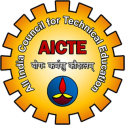 All_India_Council_for_Technical_Education_logo