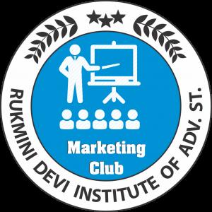 Marketing-Club-lego-e1557987807234