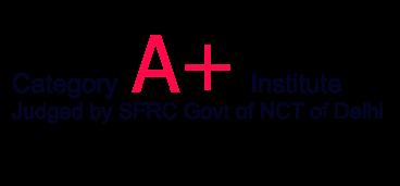SFRC-Cat APlus