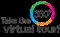 360Virtualtourrdias