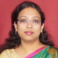 Abha Gupta