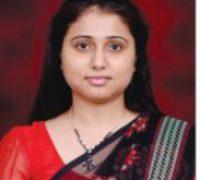 Amandeep Kaur