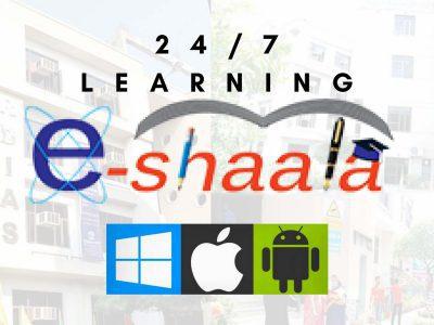 Eshaala App