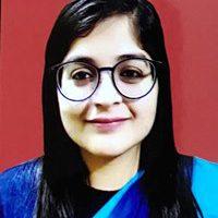 Latasha Nayar