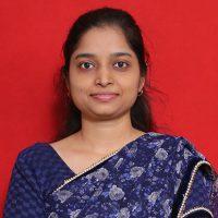 Ritu Bansal