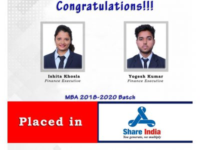 Share India securities 13 jan 2020