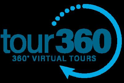 Tour360-LOGO