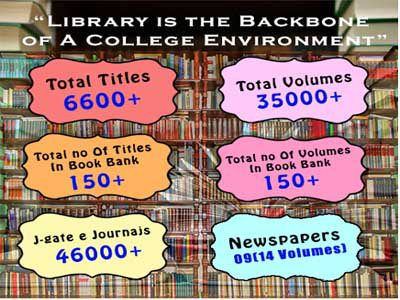 Library 35000+ Vol.